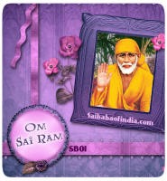 shirdi-sai-ram-sai-baba-wallpaper-cell-phone