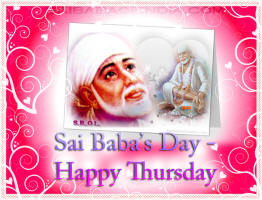 shirdi-sai-thursday-guruwaar-happy-baba-day