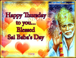 shirdi_sai_baba_blessing_thursday_sai_babas-day