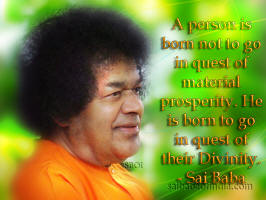 smiling-divine-bhagawan-swami-sathya-sai-baba-teachings-quote-sboi