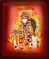 sri-sai-baba-mela-image-photo-tasveer-gold-shirdi-website-sboi-cell-phone-wallpaper