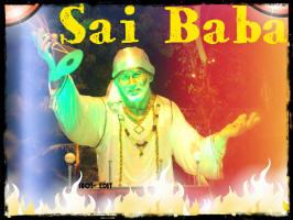 sri-sai-baba-pranam-jagath-guru-maharaj