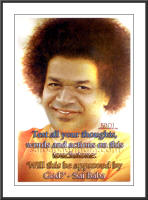 sri-sai-baba-quote-sathya-sai-baba-words-of-wisdom-teachings