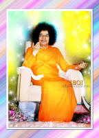 sri-sathya-sai-baba-sitting-on-chair