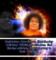 sri-sathya-sai-baba-wallpaper-light-love-happiness-hope-peace