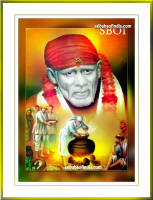sri-shirdi-sai-baba-handi-cooking-photo-saibaba
