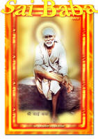 sri_shirdi_sai_baba_wallpaper