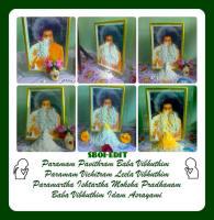 vibhuti-miracle-photo-sathya-sai-baba-swami
