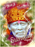have-a-blessed-day-shirdi-sai-baba-god