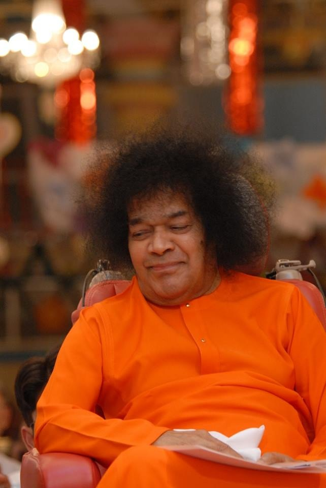 Sai baba of india s weblog latest photos amp sai baba updates live