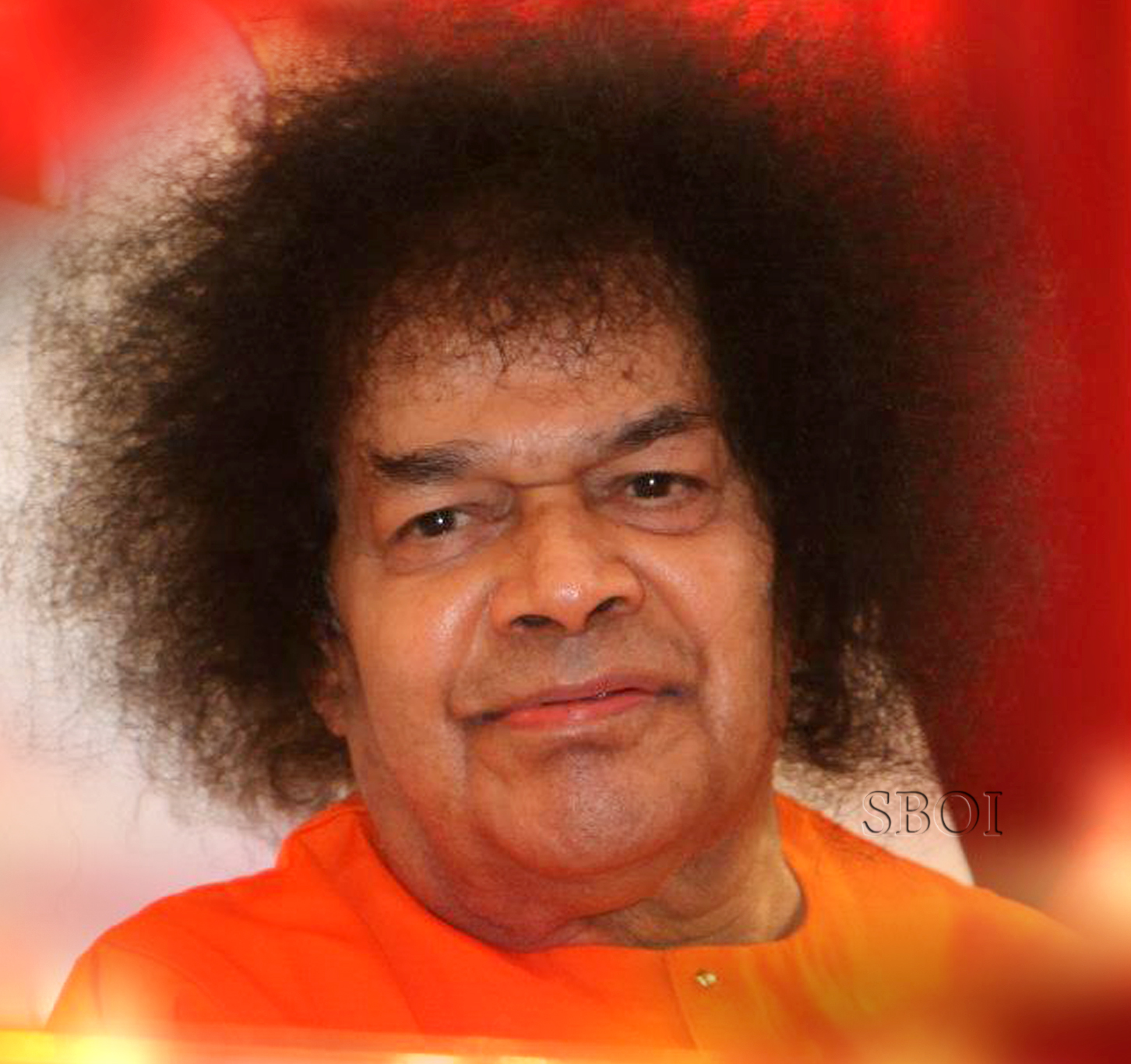 Sri sathya sai baba special days in august 2014 view original