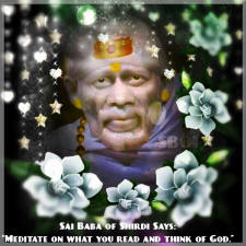 Shirdi Sai Baba News - updates - Photos, mp3, wallpapers, downloads, Samadhi darshan,