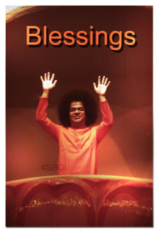 blessings-sathya-sai-baba