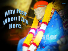 sai-baba-of-shirdi-wallpaper_why-fear-when-i-am-here