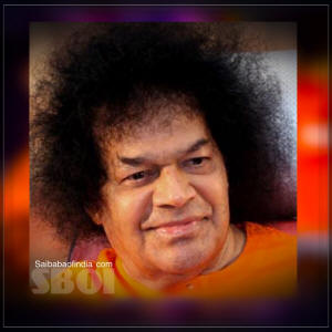 sai-baba-photo-pics