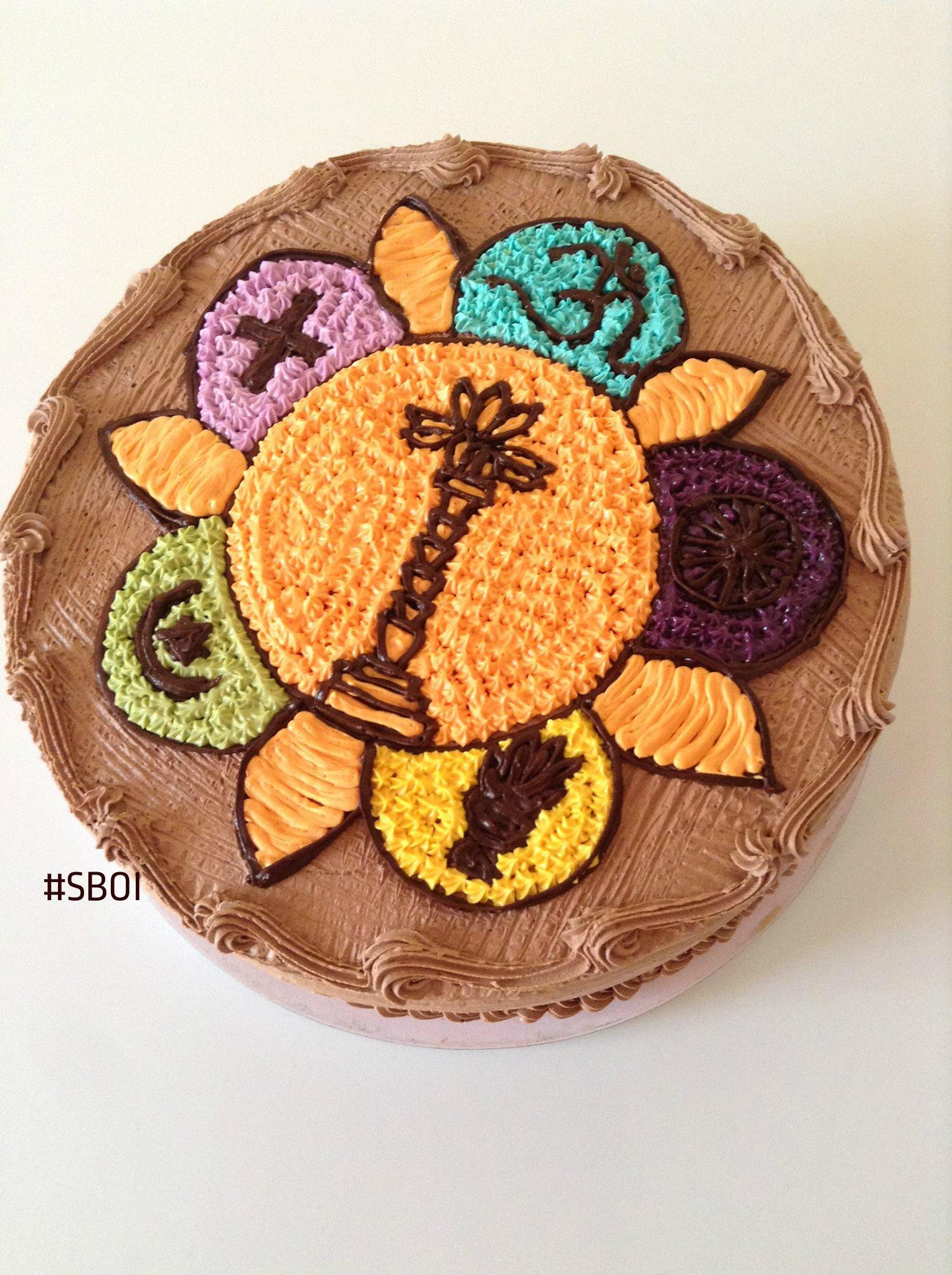 Sri Sathya Sai Baba Birthday Celeberations In Prasanthi