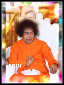sathya-sai-baba-new-photos-sboi