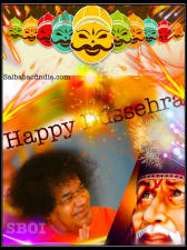 sathya-sai-baba-shirdi-sai-baba-dasara-greetings-happy-dusherra
