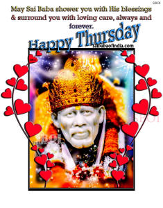 shirdi-sai-baba-blessings-thursday-happy-sai-baba-day-sboi