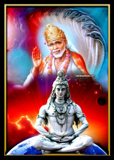 A-New-Sun-Sri-Shirdi-Sai-Baba-Shiva