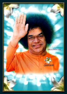 Sri-Sathya-Sai-Baba-Ever-Active-Flower