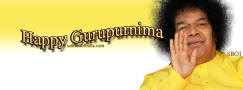 Facebook Cover - Gurupurnima