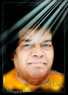 if-you-look-to-me-i-look-to-you-sathya-sai-baba-color-of-love