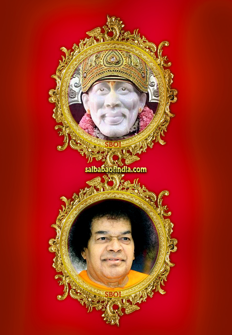 90 Best Sai baba images