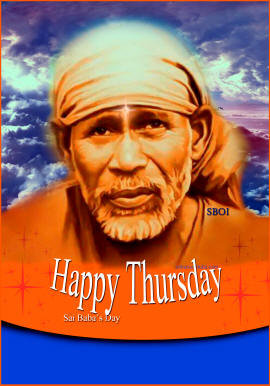 sai-baba-looking-happy-thursday