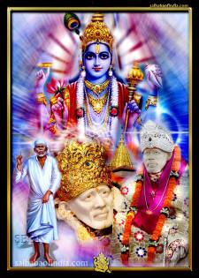Shirdi Sai Baba Shirdi Sai Photos Sai Baba Miracles Shirdi Sai