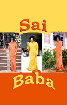 sai-baba-sathyasai-cellphone-wallpaper-image-photo-pic-facebook-sboi