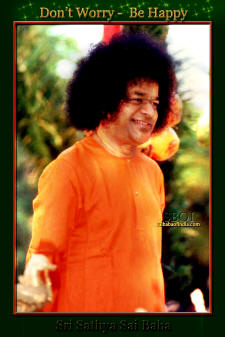 sathya-sai-baba-smiling-sboi-wallpaper-mobile