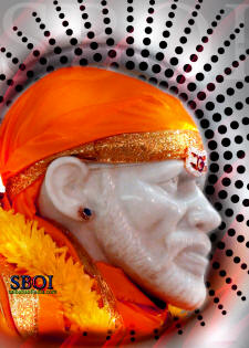 shirdi-sai-baba-beautiful-sboi-saibabaofindia