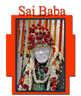 shirdi sai baba photos sboi