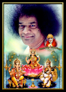 thursday-sai-baba-day-sathyasai-saibabaofindia-sboi