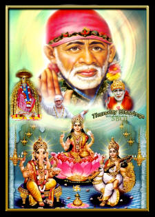 thursday-sai-baba-day-shirdi-saibabaofindia-sboi