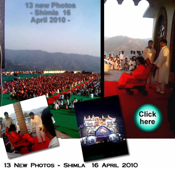 photos-2-sri-sathya-sai-visit-to-shimla