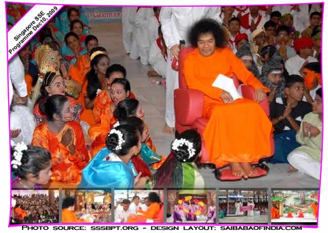 5-sri-sathya-sai-baba-ashram-101209-singapore-devotees-drama.jpg