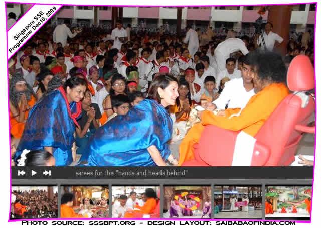 7-sri-sathya-sai-baba-ashram-101209-singapore-devotees-drama.jpg
