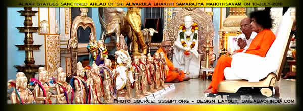 ALWAR-STATUES-SANCTIFIED-BY-SRI-SATHYA-SAI-BABA-0N-10-07-2010
