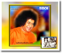 SMILE-OF-THE-UNIVERSE-SRI-SATHYA-SAI-BABA