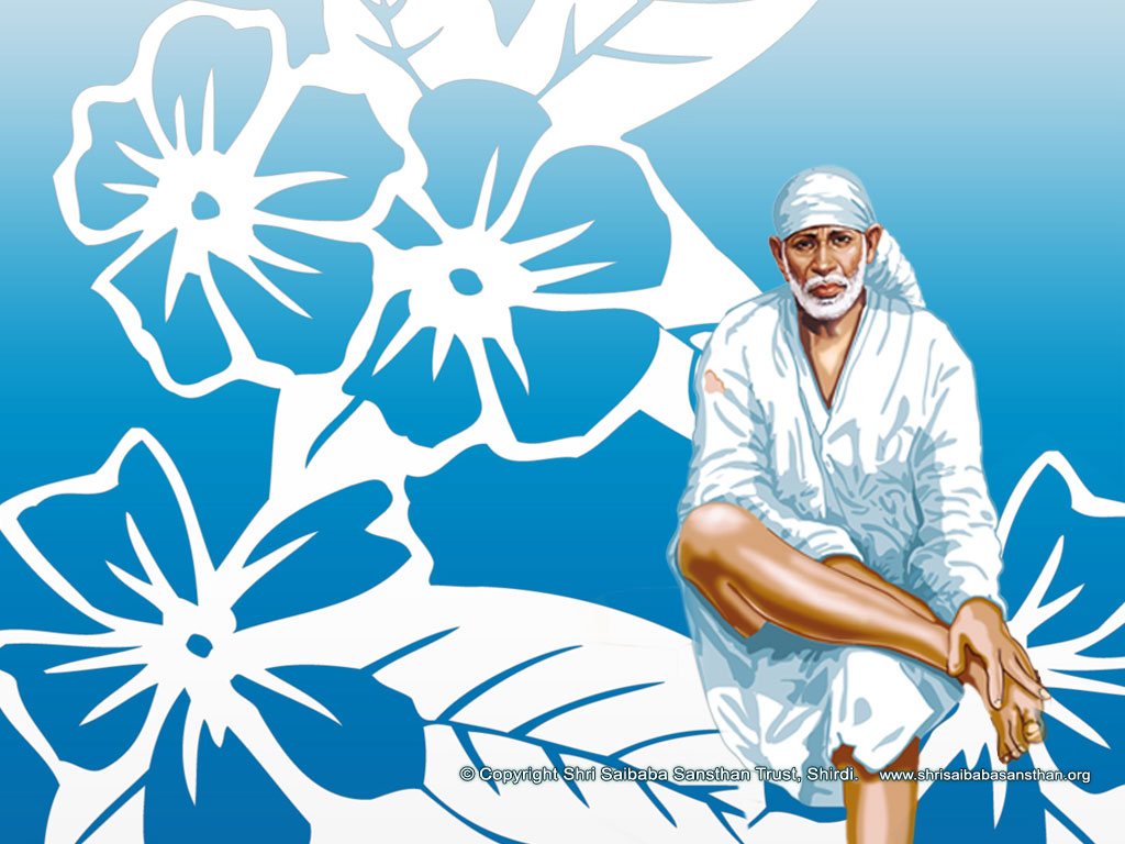 sai baba links essays and articles Its an very good site aimed at bringing people closer to sai baba and thus bringing love between people again thanks you for writing me please do inform me for anything new happening at shirdi and do put me on your mailing list.