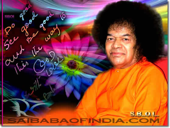 do-good-see-good-be-good-sai-baba-quotes-wallpaper