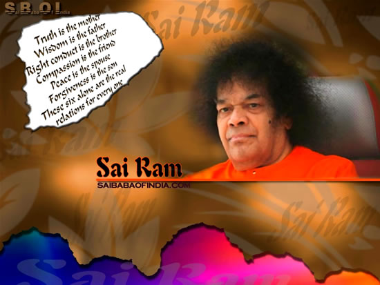 wallpaper mythical themes.  was ready with a bouquet of songs. Bhagawan came in His car at 6:16,