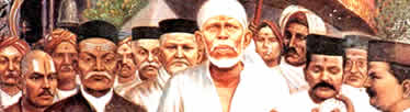 shirdi-sai-baba-chavadi-details-rare-photos-video-clips - the tradition of Chavadi procession will be completing 100 years 100th Year Celebration at Shirdi