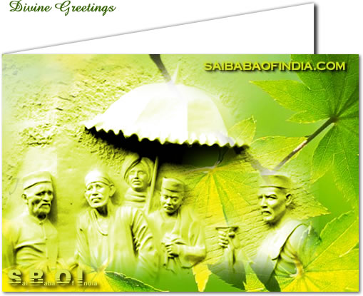 shirdi sai baba design new year greeting cards free download christmas cards with sai