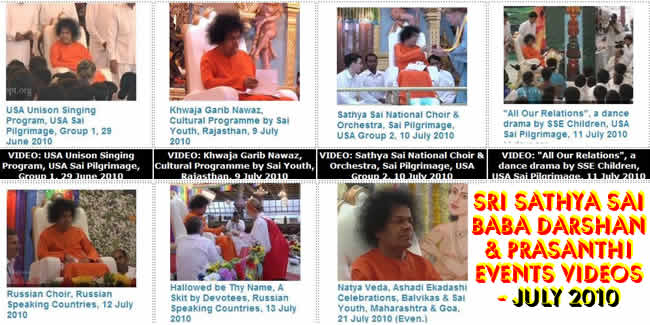 Sri-Sathya-Sai-Darshans-videos