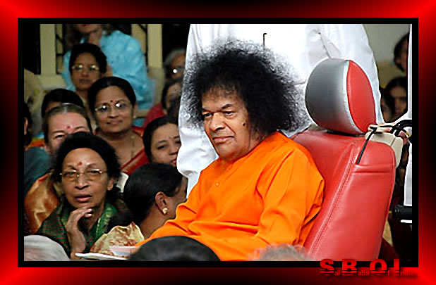 sai_baba_latest_darshan_news_photos_updates