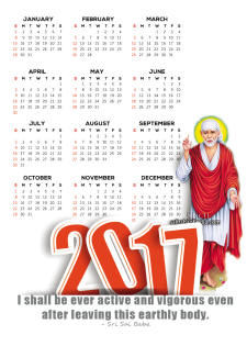 2017-calendar-with-sri-shirdi-sai-baba-sboi
