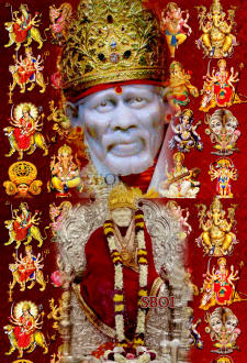 Hindu-God-Goddess-shirdi-sai-baba-sboi-india